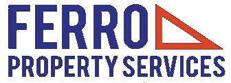 Ferro Property Services
